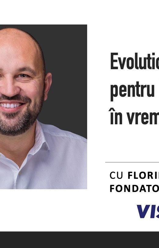 Florin_Evolution
