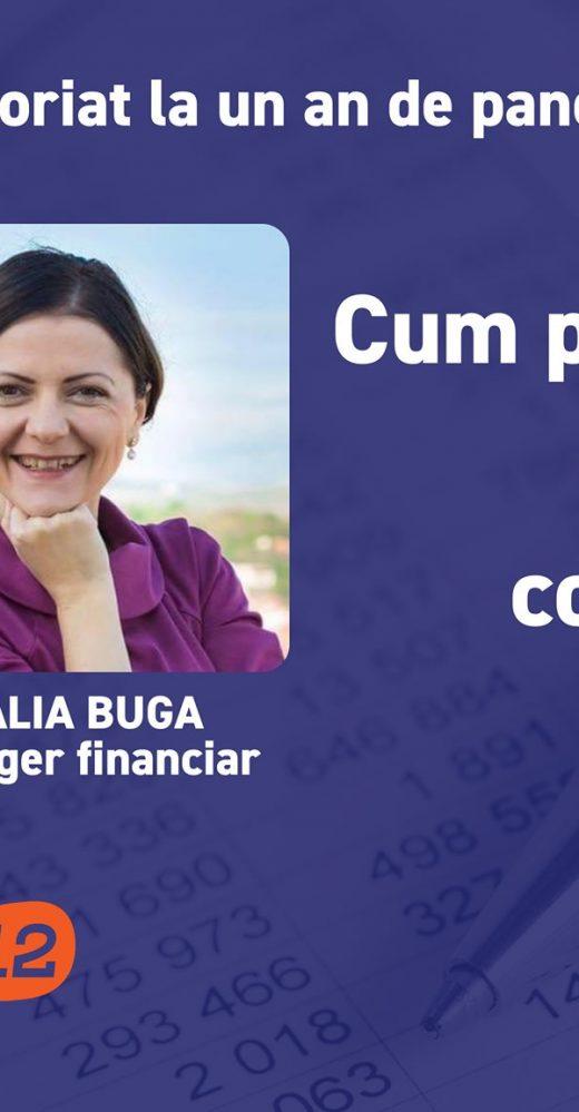 banner Dalia buga